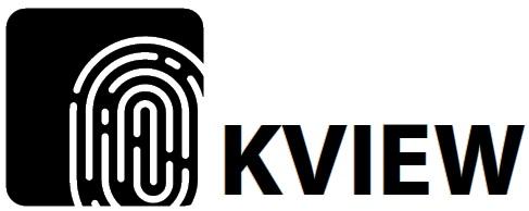 Kview